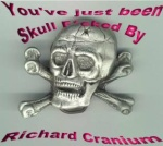 RichardCranium