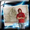 JorgeB