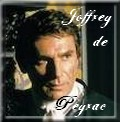 Joffrey-Pierrick
