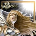sonia80200