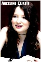 Angeline Curtis