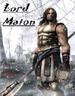 LordMaton