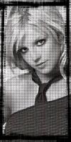 Cruella Anthea Dantes