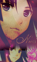 Narci