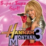 HannahDiva507