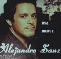 merve_alejandro