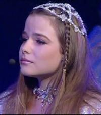 MarinaMnishek
