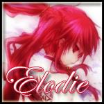 -elodie-