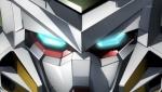 Gundam007
