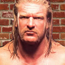 HHH-DX-evolution