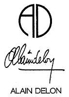 A.DELON ( admin)
