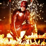 DareDevil_wilking