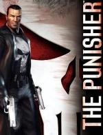 Punish3r