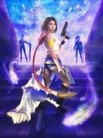 Fantasyx4