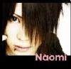 Tegoshi_Naomi