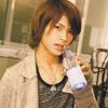 avi_chan