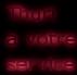 Thuri