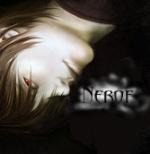 Nerof