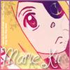 Marie~Kii