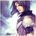 .Sly-