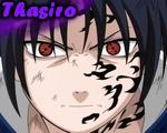 Sasuke_Uchiha69