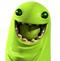 :verde: