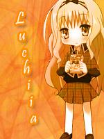 Luchiia_Tan