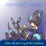 IceWolf-chan