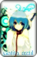 gatiita_Azul