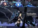 Ophelia-Virus-Joker