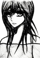 Tsukiyomi_Banshee