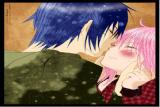 AMU & IKUTO