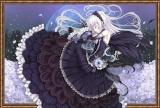Angel oscuro123