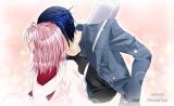 Lover-AMUTO
