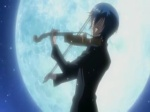 Tsuki_Violinist