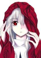Irisu*ikuto