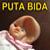:putabida2:
