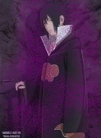 sasuke kum