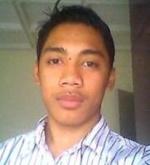 Ray Mart