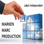 MARKENMARCPRODUCTION