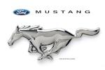 Mustang Club