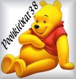 poohkiebear38