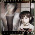 Jeanne24