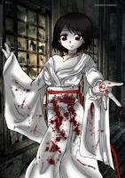 ♠Sae_Kurosawa♠
