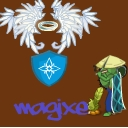 Magixe
