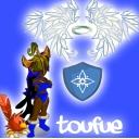 -Toufue-