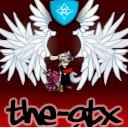 The-Gtx