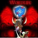 Wordlife