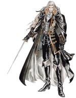 Claudius Milliner Macbeth
