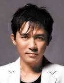 Wang Qianlong